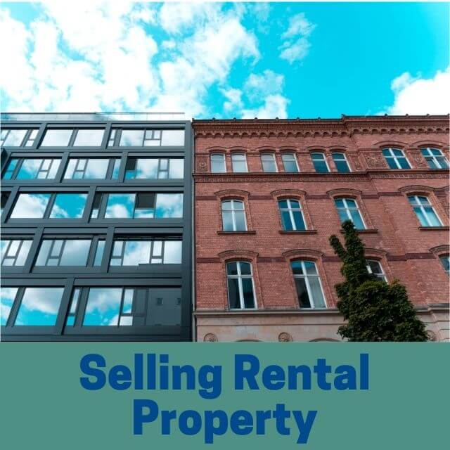 apartment buildings - featured blog category