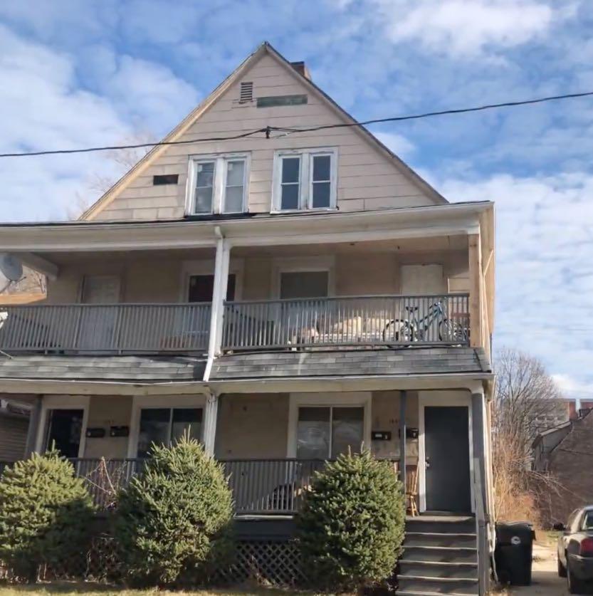 quad ohio - cheap rentals