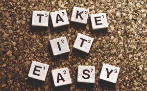 take it easy blocks - cash home buyers