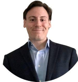 Dan Sarao - about sesa properties