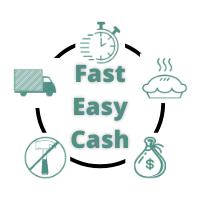 fast easy cash - sesa ibuyer cleveland