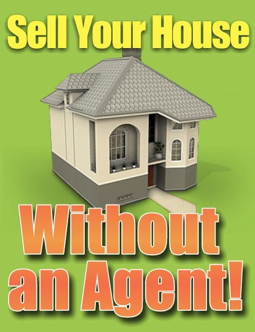 how to sell a house without an agent - free real estate ebooks