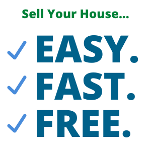 sell your house easy fast free in parma