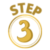 step 3 cash offer for your cleveland ohio home