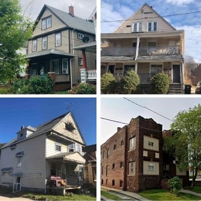 we buy houses for cash cleveland