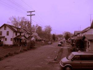 houses in canton ohio